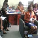 Interest in Having a Personal Bethel Sozo is Increasing in Lagos, Nigeria