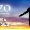 Bethel Sozo Awareness Week, November 2016