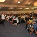 Bethel Sozo Conference