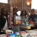 Bethel Sozo Art Conference