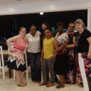 News on Lagos Extended Bethel Sozo (30th April – 5th May) 2018