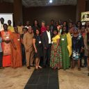 Reflections of the Extended Bethel Sozo time in Nigeria and first Bethel Sozo training conference in Abuja as reported by Dr (Mrs.) Gubby Ayida, a visiting First Chair from London, UK.